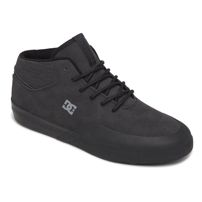 dc-infinite-mid-wnt-mid-top-winterised-shoes-black-battleship-black-kbk