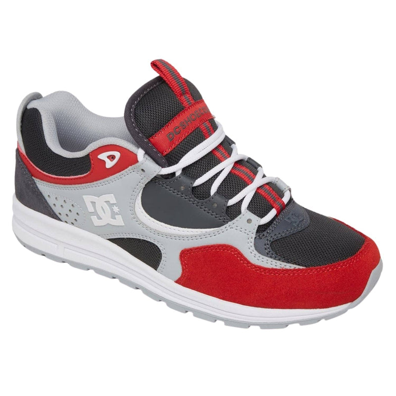 dc-kalis-lite-skate-shoes-grey-red