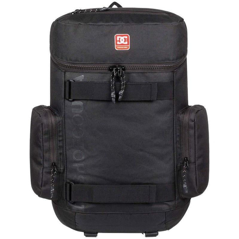 dc-top-dunker-backpack-black