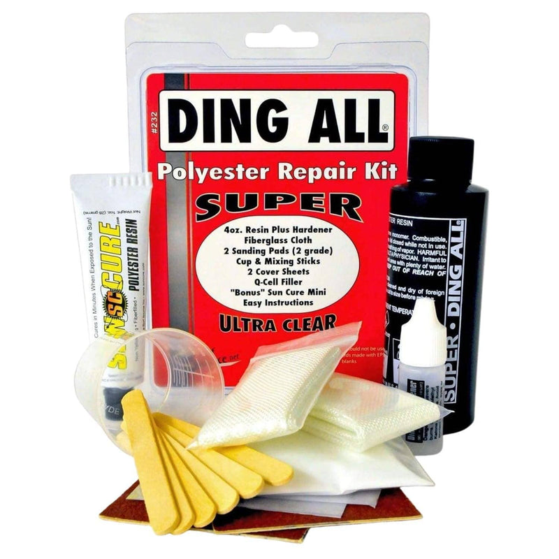 ding-all-super-polyester-repair-kit