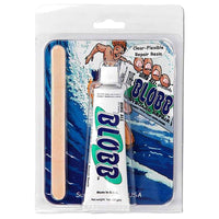 Ding All The Blobb - Wetsuit / Bodyboard / Fin Repair N/A 1oz - Wetsuit Repair Glue by Ding All