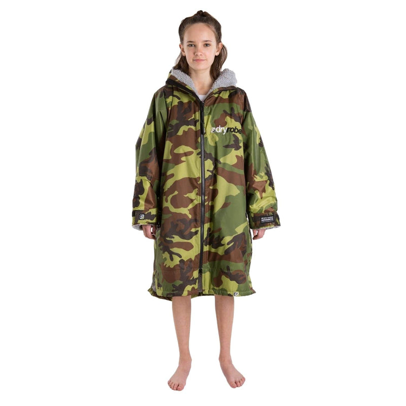 dryrobe-kids-advance-long_sleeve-drying-changing-robe-camouflage-grey