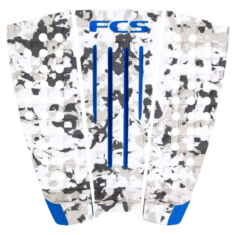 fcs-julian-wilson-tail-pad-surfboard-grip-grey-camo-cobalt
