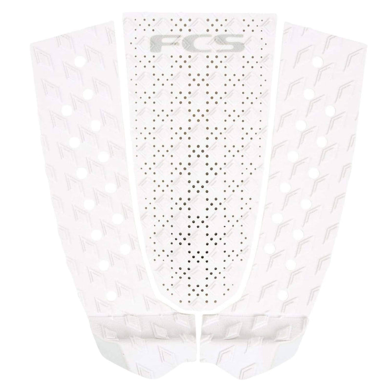 fcs-t3-surfboard-tailpad-white-onesize