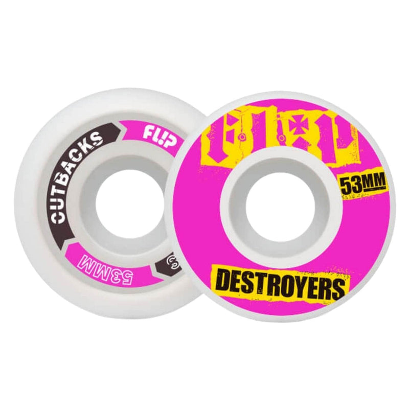 flip-cutback-99a-skateboard-wheels-pink-53mm