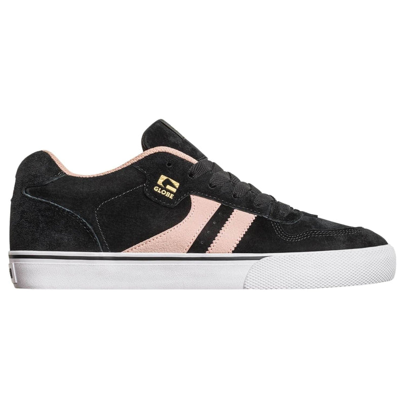 globe-encore_2-skate-shoes-black_salmon