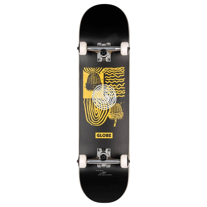 lobe-g1-fairweather-boxed-complete-skateboard-black_yellow-8_in