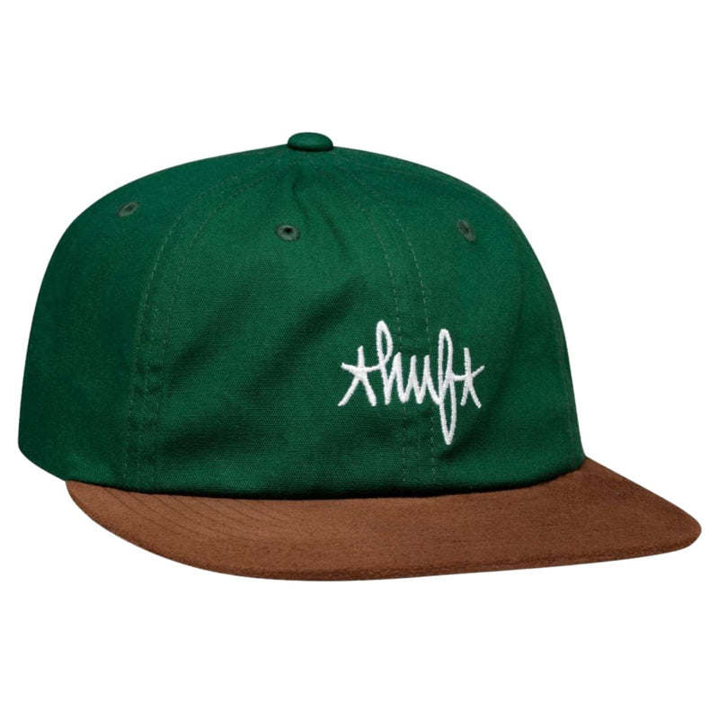 huf-haze-contrast-6-panel-cap-forest-onesize
