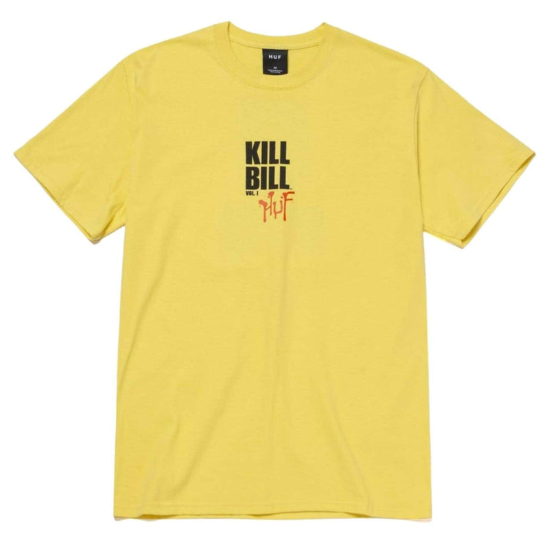 huf-x-killbill-versus-tshirt-yellow