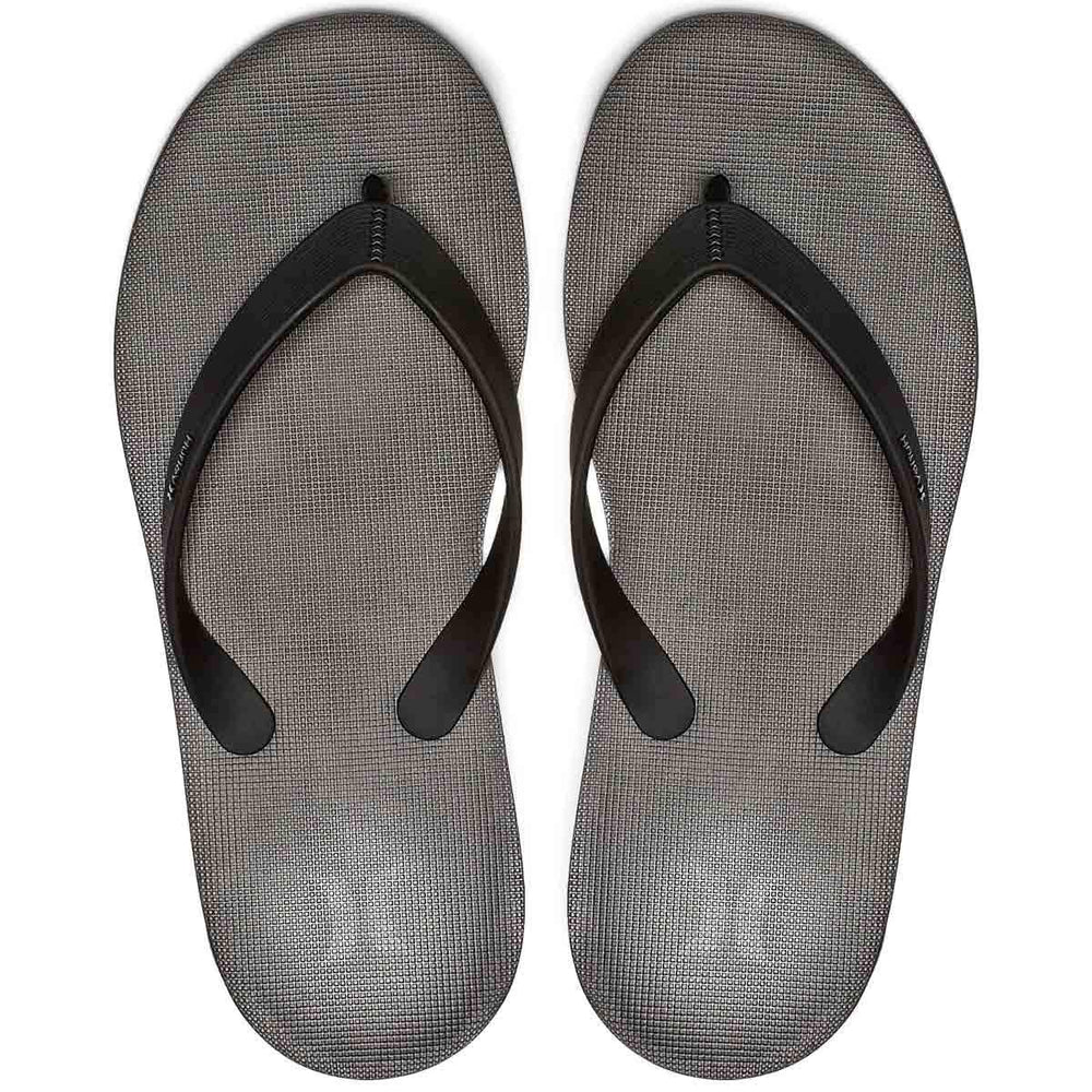 Hurley One & Only Sandals - Black