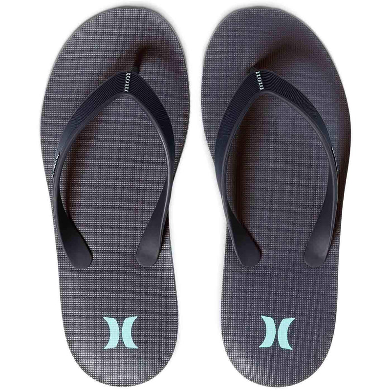 hurley-one-only-sandals-ocean-bliss-noise-aqua