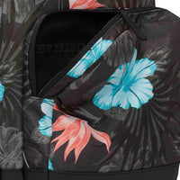Hurley Renegade II Printed Backpack Anthracite O/S (one size) Backpack/Rucksack Bag by Hurley