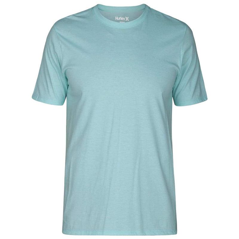 hurley-siro-staple-crew-tshirt-aurora-green-heather