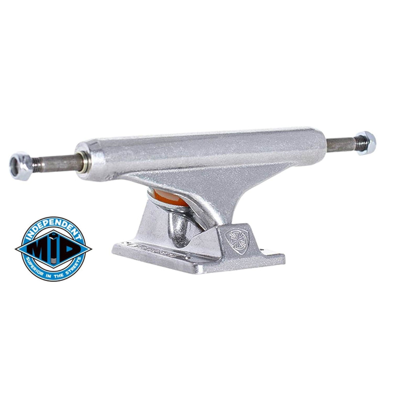 independent-mid_truck-inverted_kingpin-polished-144mm