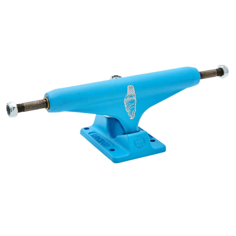 independent-stage_11-hollow-lizzi_armanto-cross-skateboard-trucks-pair-light-blue-139_mm