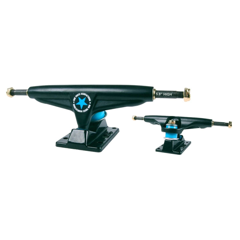 iron-high-skateboard-trucks-pair-black-5.8in