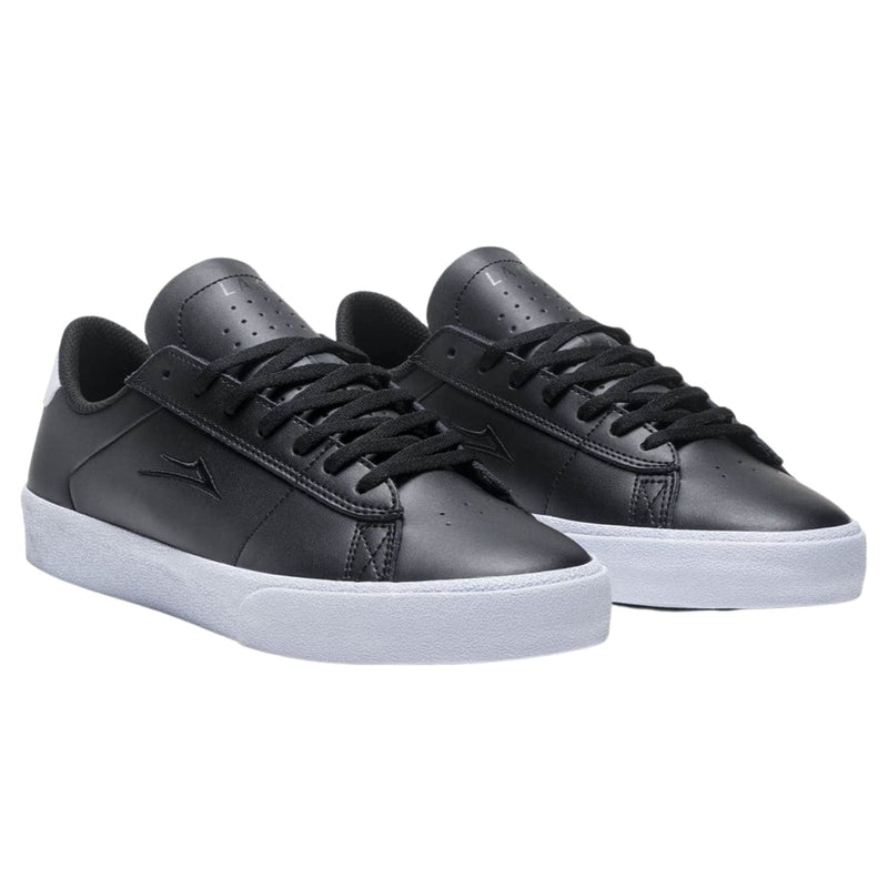 lakai-newport-skate-shoes-black-leather
