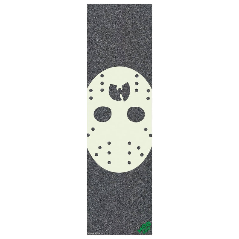 mob-grip-wutang-clan-2-hockey-mask-griptape-black-9in