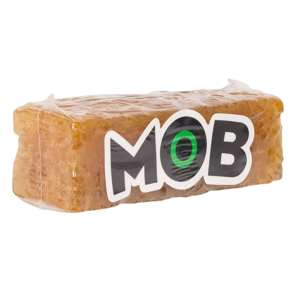 Mob Skateboard Griptape Cleaner Gum - Gifts for Skateboarders by Mob