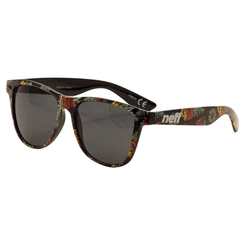 neff-daily-sunglasses-astro-floral-onesize