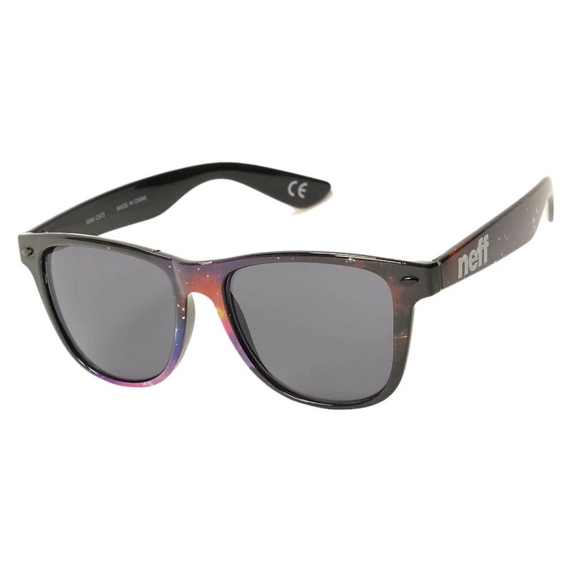 neff-daily-sunglasses-space-onesize