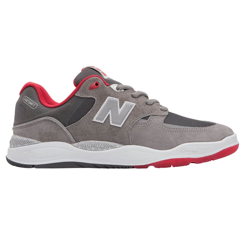 new-balance-numeric-nm1010-tiago-lemos-skate-shoes-grey-red