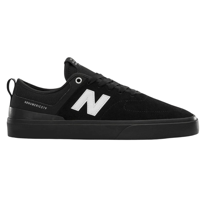new-balance-numeric-nm379-skate-shoes-black_black