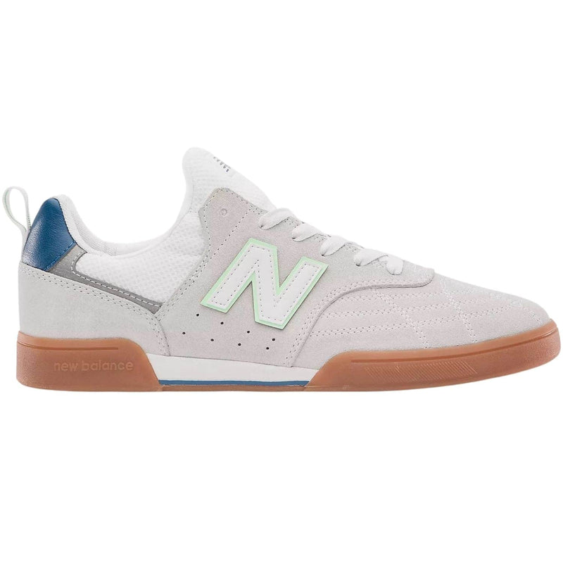 new-balance-numeric-nm288-skate-shoes-white-with-green