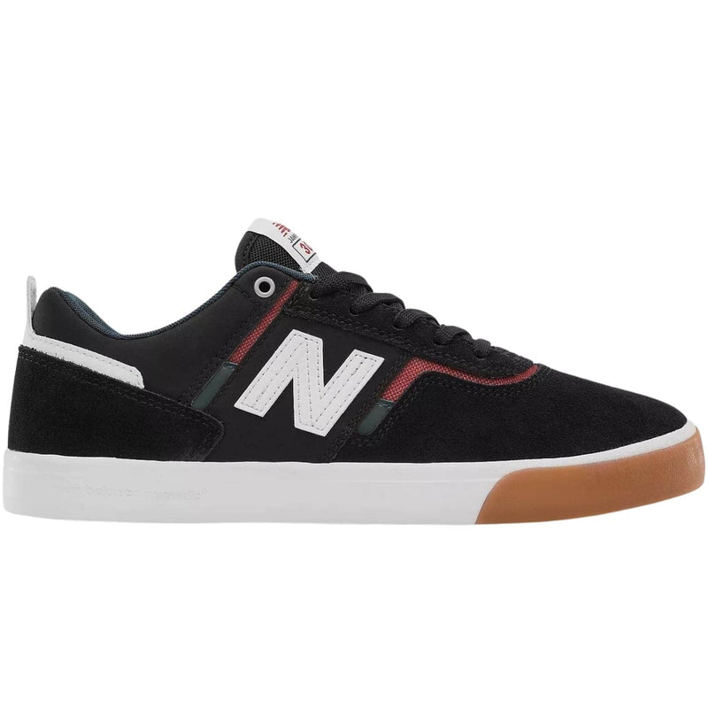 new-balance-numeric-nm306-jamie-foy-skate-shoes-black-with-rust