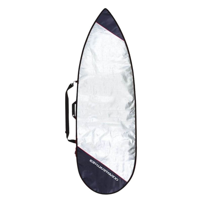 ocean_and_earth-barry_basic-6ft-shortboard-surfboard-cover-2021-silver_red