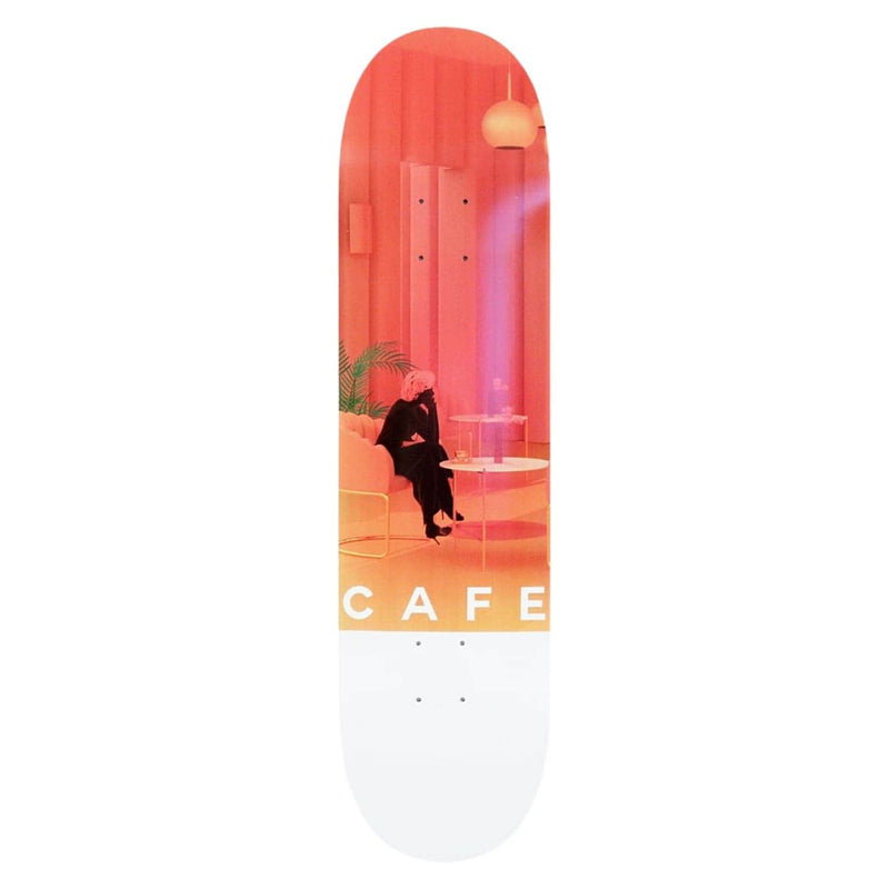 skateboard_cafe-unexpected_beauty-deck-pink-8.0_in