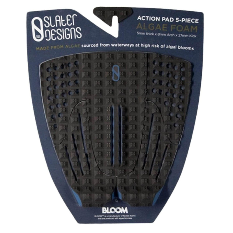 slater_designs-5_piece-action_pad-surfboard-traction-black_blue