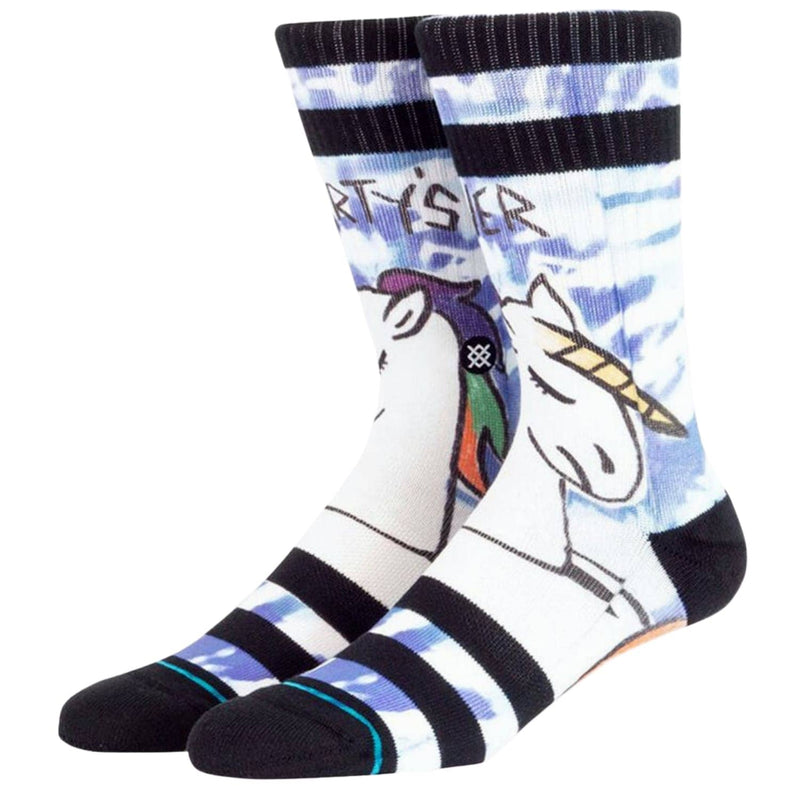 stance-partys-over-crew-sock-white