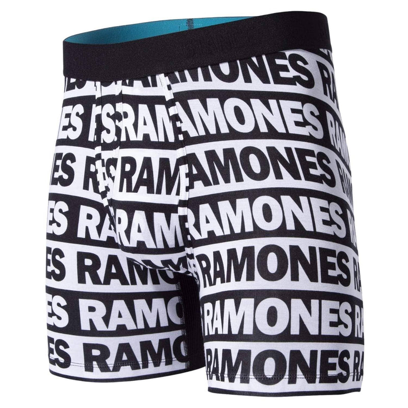 stance-the-ramones-wholester-butter-blend-boxer-brief-black