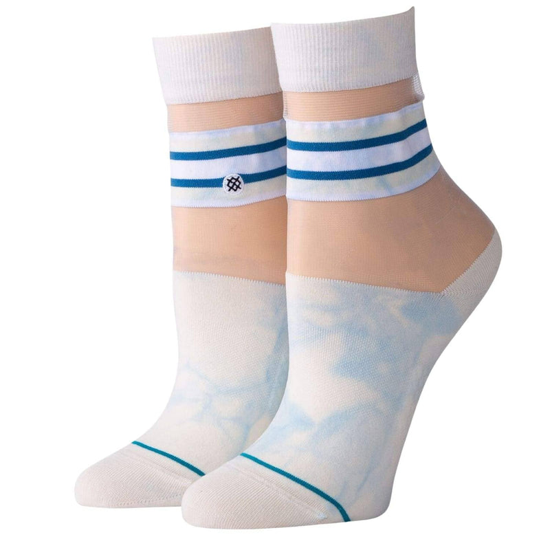 stance-womens-joan-qtr-socks-white
