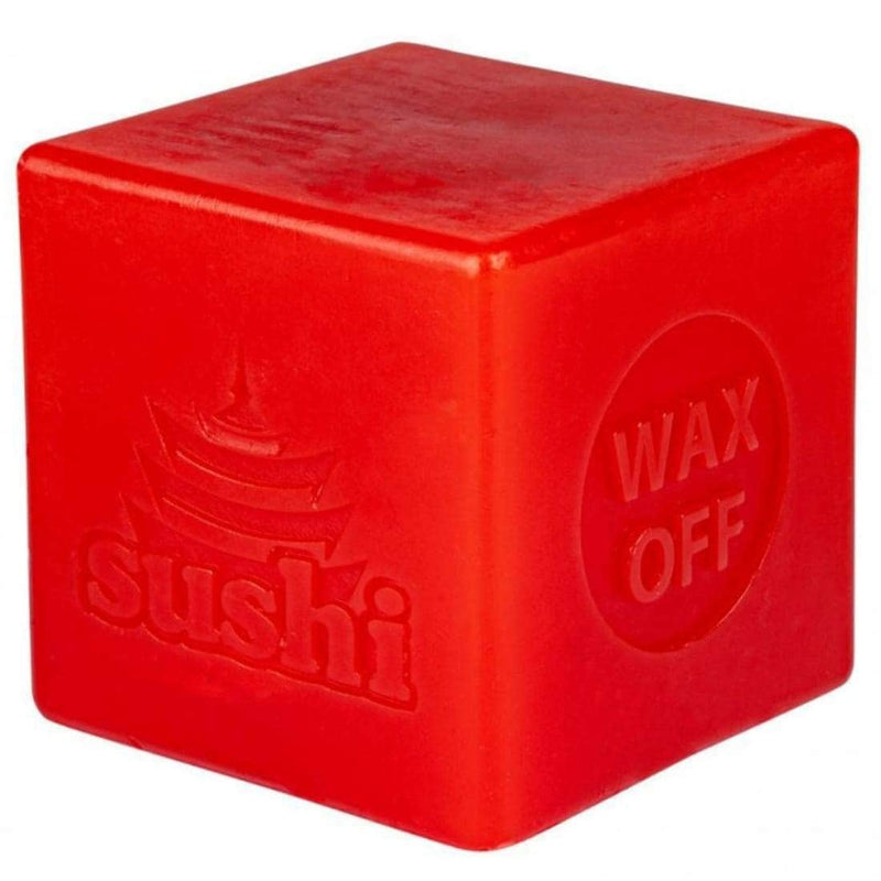 sushi-on-off-wax-red