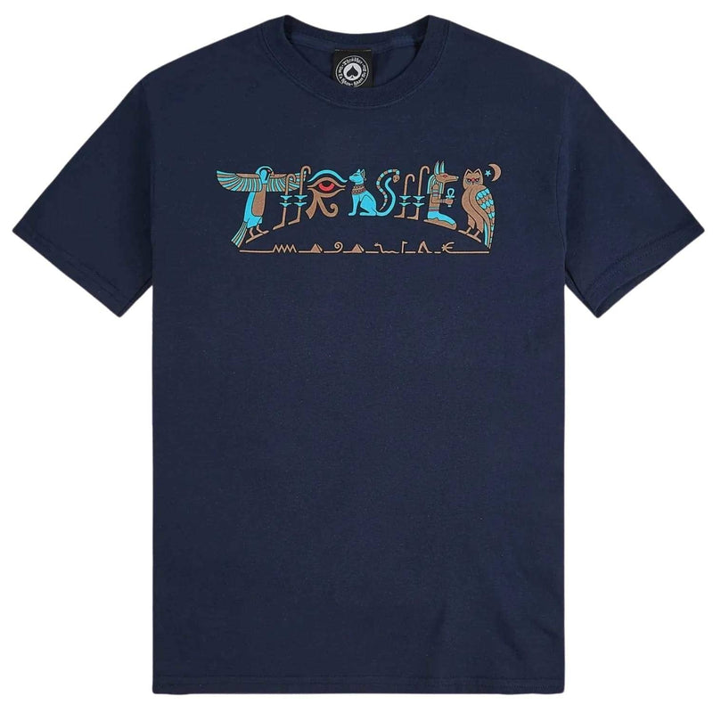 thrasher-hieroglyphics-tshirt-navy-blue