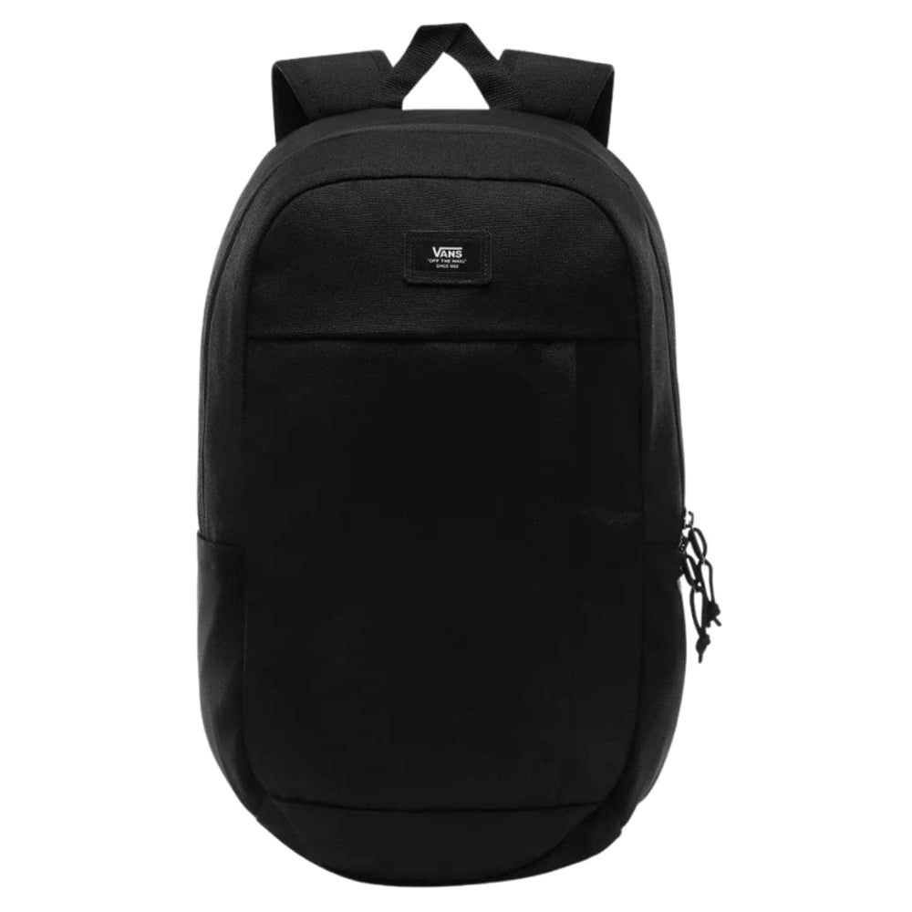 Vans Disorder Backpack Black One Size - Backpack by Vans