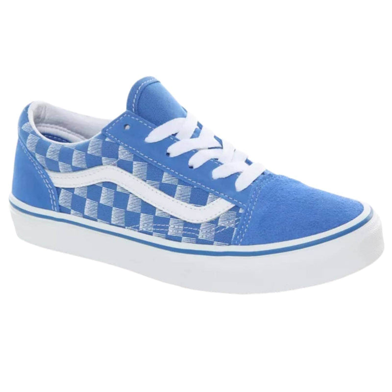vans-kids-old-skool-skate-shoes-racers-edge-blue-true-white