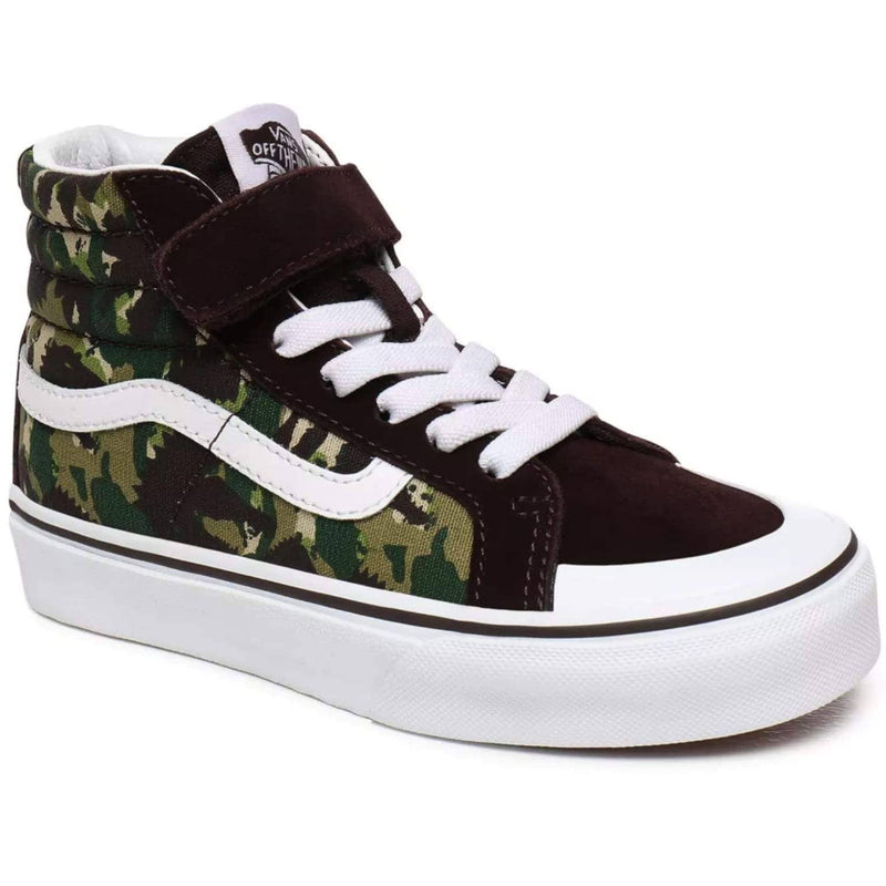 vans-kids-sk8-hi-reissue-138-animal-camo-brown-true-white