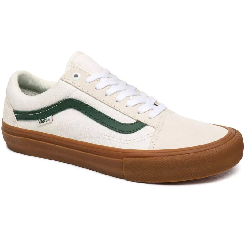 vans-old-skool-pro-skate-shoes-marshmallow-alpine