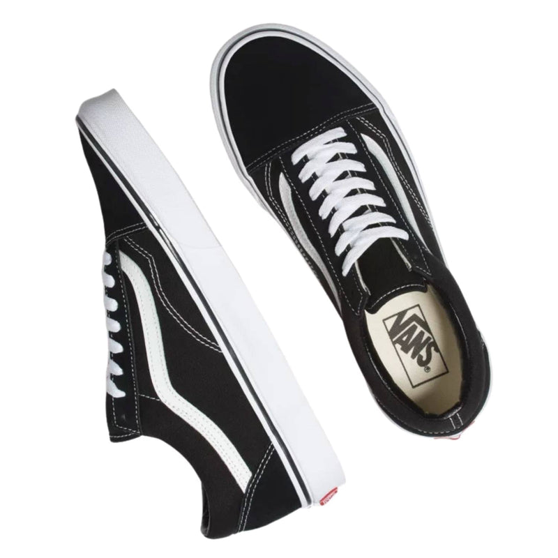vans-old-skool-skate-shoes-black-white