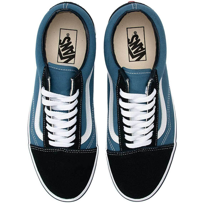 vans-old-skool-pro-skate-shoes-navy