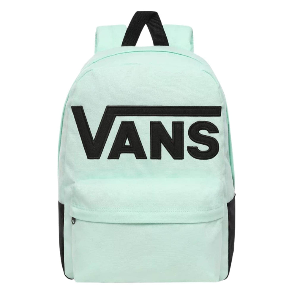 Vans Old Skool III Backpack - Bay - One Size