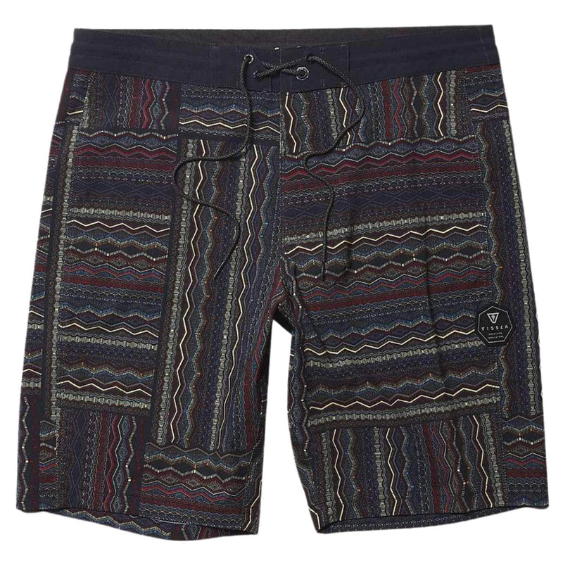 vissla-cadjau-20in-boardshort-black