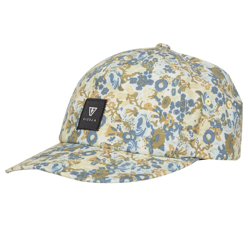 vissla-lay-day-eco-hat-bone-onesize