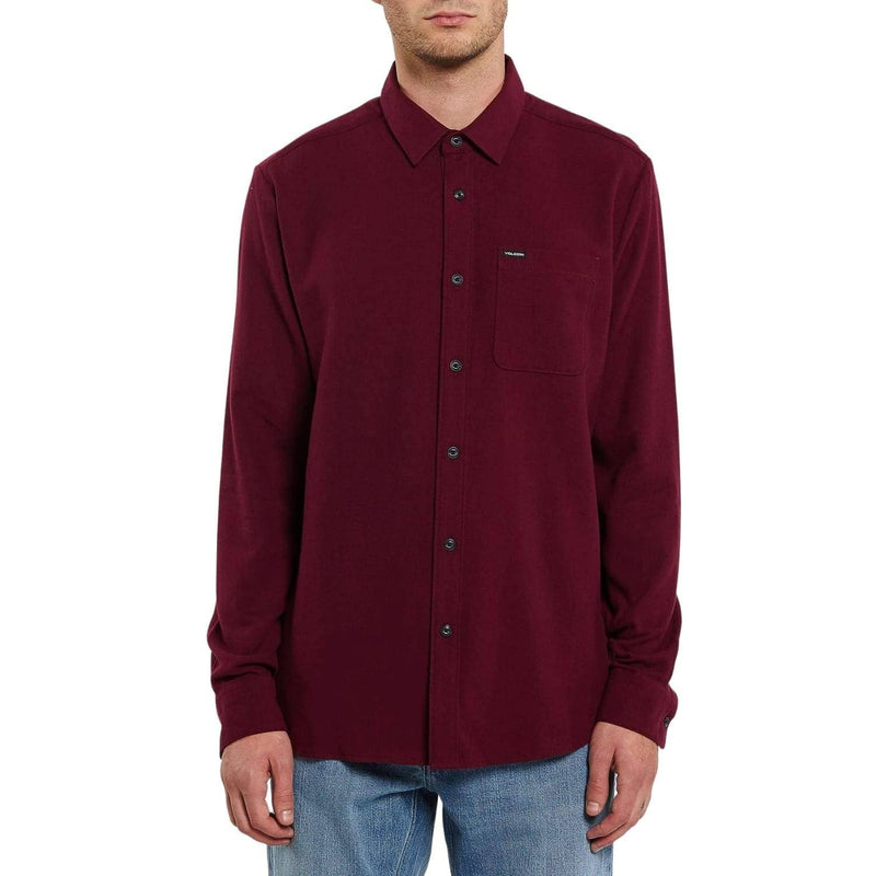 volcom-caden-solid-ls-shirt-port