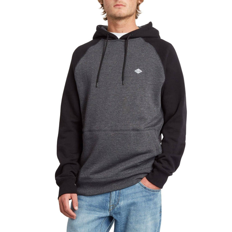 volcom-homak-pullover-hood-heather-grey