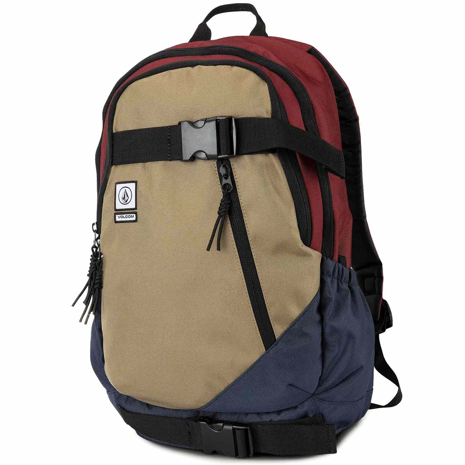 volcom-substrate-backpack-cabernet-one-size