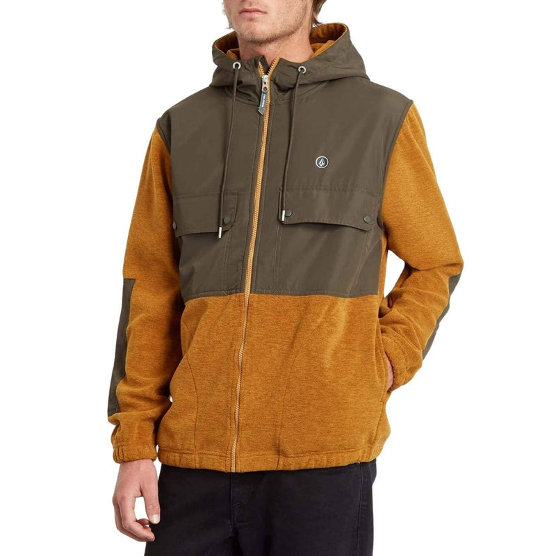 volcom-yzzolate-lined-zip-up-golden-brown
